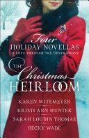 The Christmas Heirloom