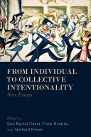 From Individual to Collective Intentionality