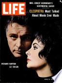 19. apr 1963