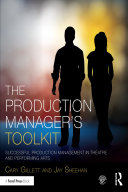 The Production Manager s Toolkit