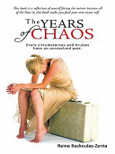 The Years of Chaos