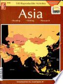 Asia, Intermediate