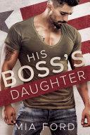Pdf His Boss's Daughter