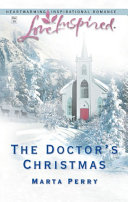 The Doctor s Christmas