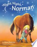 Night Night  Norman Book PDF