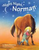 Night Night, Norman Pdf/ePub eBook