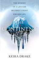 Pdf The Continent