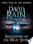 Sisterhood of the Blue Storm