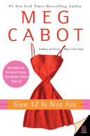 Size 12 Is Not Fat Pdf/ePub eBook