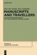 Manuscripts and Travellers