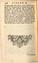 עמוד 198
