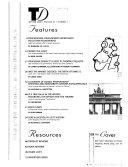Theatre Design   Technology Book