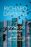 Books Do Furnish a Life Book