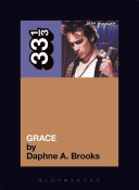 Jeff Buckley's Grace