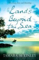 Lands Beyond the Sea Pdf/ePub eBook