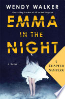 Emma in the Night  5 Chapter Sampler