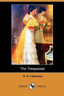 The Trespasser (Dodo Press).