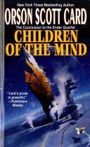 Children of the Mind