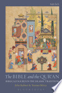 The Bible and the Qur an