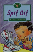 Books - Spif Dif | ISBN 9780195715378