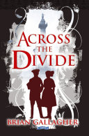 Across the Divide ebook