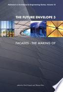The Future Envelope 3