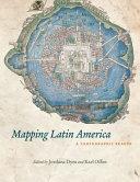 Mapping Latin America Pdf/ePub eBook