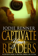 Captivate Your Readers