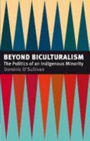Beyond Biculturalism
