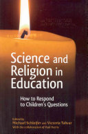 Science and Religion in Education