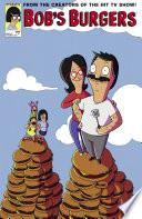 Bob s Burgers  7