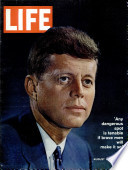 4. Aug. 1961