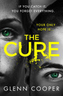 The Cure Pdf