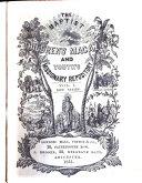 The Baptist children's magazine (ed. by J.F. Winks).