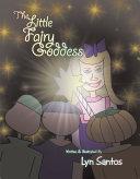 The Little Fairy Goddess
