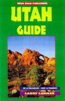 Utah Guide