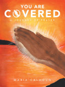You Are Covered [Pdf/ePub] eBook