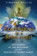 Pdf Confessions of a Rebel Angel Telecharger