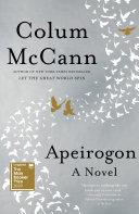 Apeirogon Pdf/ePub eBook