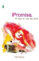 I Promise... Pdf/ePub eBook