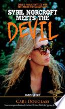 Sybil Norcroft Meets the Devil