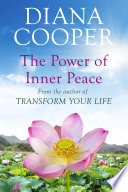 The Power Of Inner Peace Book PDF