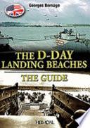 D-Day Landing Beaches