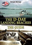 D Day Landing Beaches