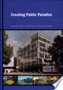 Creating Public Paradise