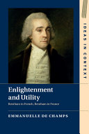Enlightenment and Utility