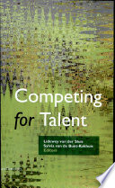 Competing For Talent