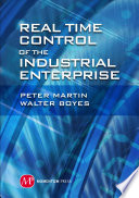 Real-Time Control of the Industrial Enterprise
