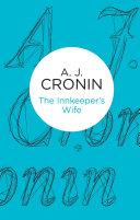 The Innkeeper's Wife