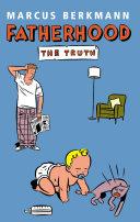 Fatherhood Pdf/ePub eBook